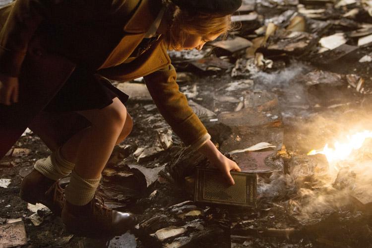 The-Book-Thief-35783_004